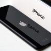 iPhone z macOS? To prawdopodobny scenariusz 24