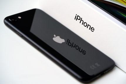iPhone z macOS? To prawdopodobny scenariusz 28