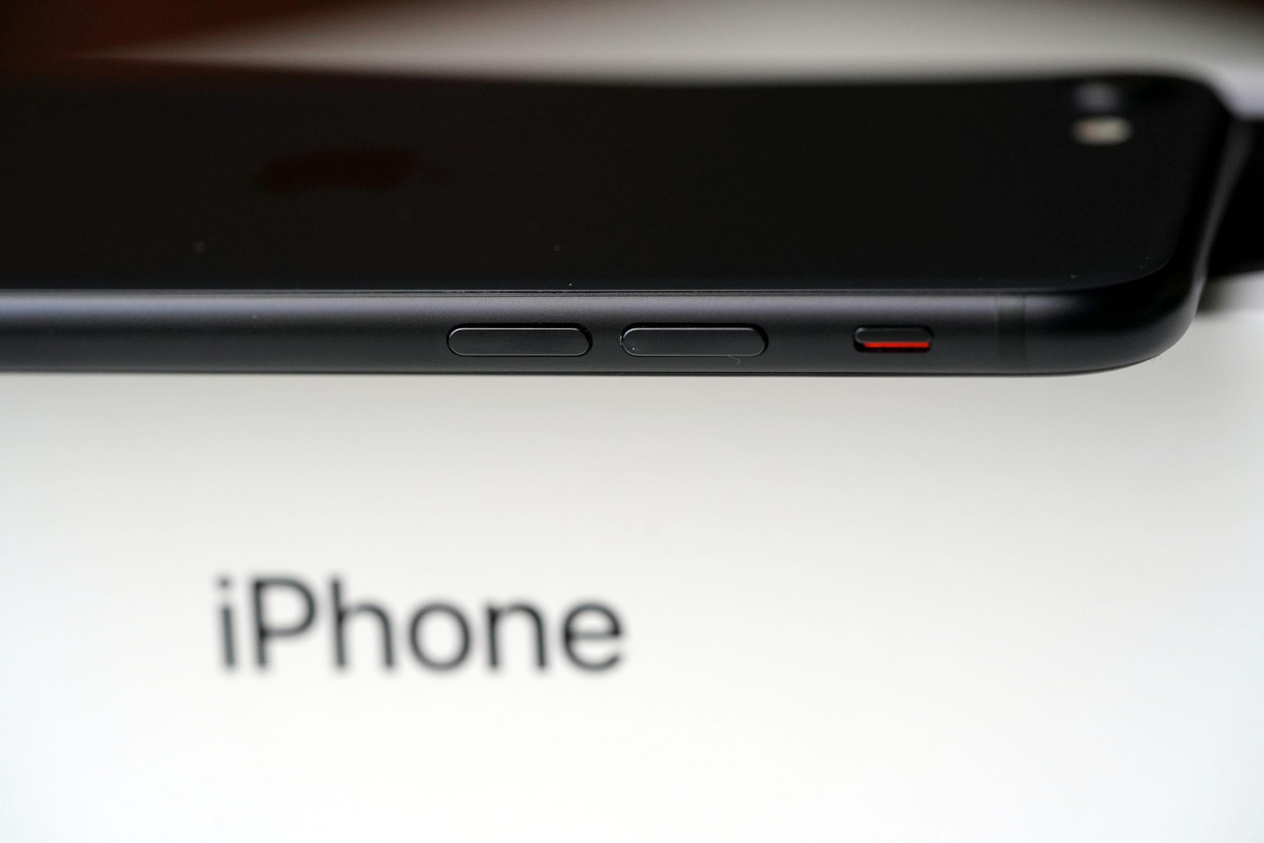 Premiera iPhone'a 12 jednak we wrześniu?! Apple chyba się zdradziło
