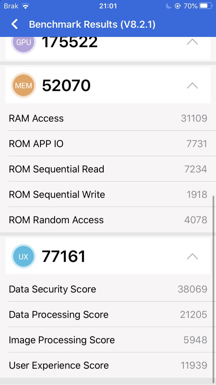 iPhone 2020 SE - mały smartfon z wielką duszą? (recenzja)
