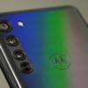 Motorola Edge - recenzja nieziemskiego smartfona 241