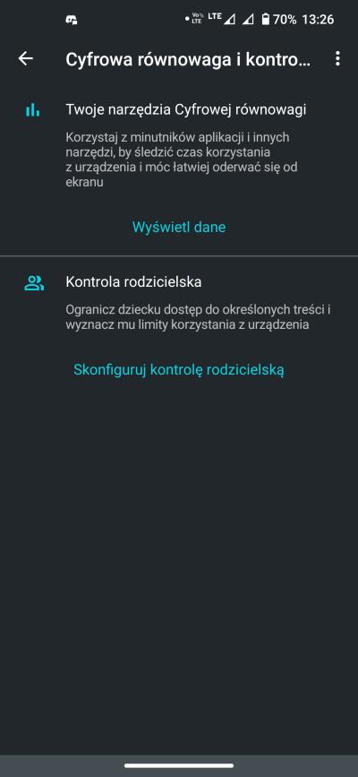 Motorola Edge - recenzja nieziemskiego smartfona 94