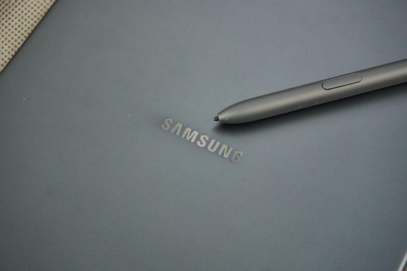 Samsung Galaxy Tab S7+ nas nie zaskoczy - znamy już jego specyfikację 40