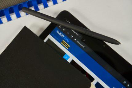 Samsung przygotowuje tablet Galaxy Tab A7 (2020), a my znamy już jego specyfikację 18