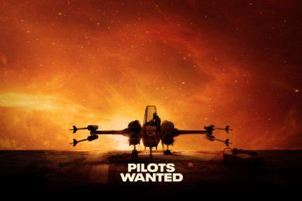 Znamy już wymagania sprzętowe Star Wars: Squadrons, nawet te do gry z goglami VR 22