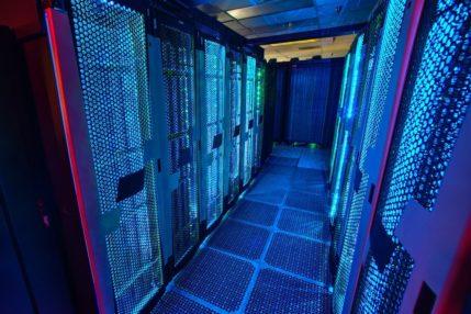 Najpotężniejszy superkomputer znajduje się w Japonii i działa na ARM. Oto Fugaku 19