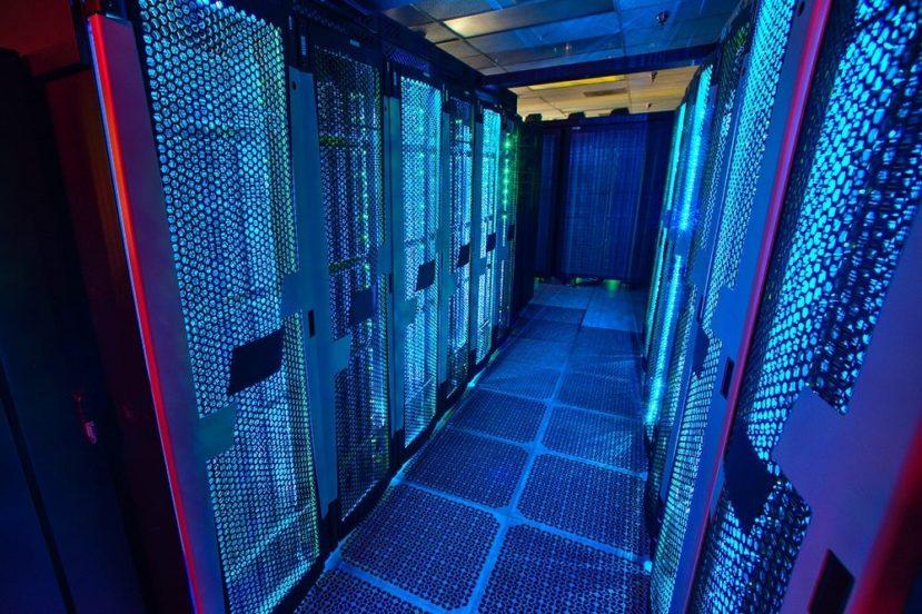 Najpotężniejszy superkomputer znajduje się w Japonii i działa na ARM. Oto Fugaku 24