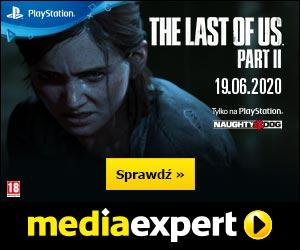 The Last of Us Part II Ellie Edition - unboxing limitowanej edycji kolekcjonerskiej! 72