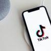 Polska zablokuje TikToka i AliExpress?! Nie wierzcie we wszystko, co przeczytacie 21