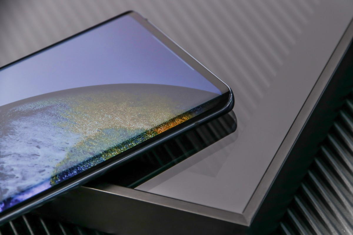 Vivo X50 Pro - smartfon z gimbalem w kamerze zaprezentowany 20