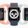 watchOS 7 beta już dla wszystkich, którzy chcą zadbać o czyste ręce i nie tylko 18