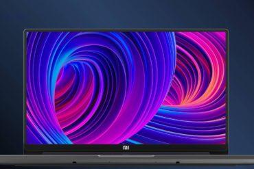 Nowe laptopy Xiaomi bez wbudowanej kamerki. Oto Mi Notebook 14 (2020) i ciekawszy Mi Notebook 14 Horizon 20