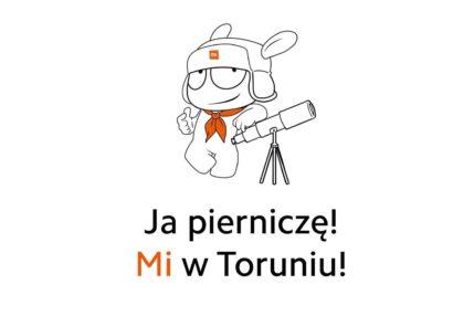 Xiaomi otwiera Mi Store w Toruniu. Przygotowano promocje! 26