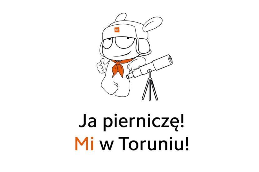 Xiaomi otwiera Mi Store w Toruniu. Przygotowano promocje! 23