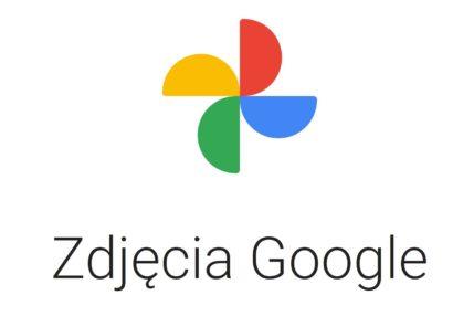 Zdjęcia Google nie będą już tworzyć kopii zapasowych z WhatsAppa i innych komunikatorów 27