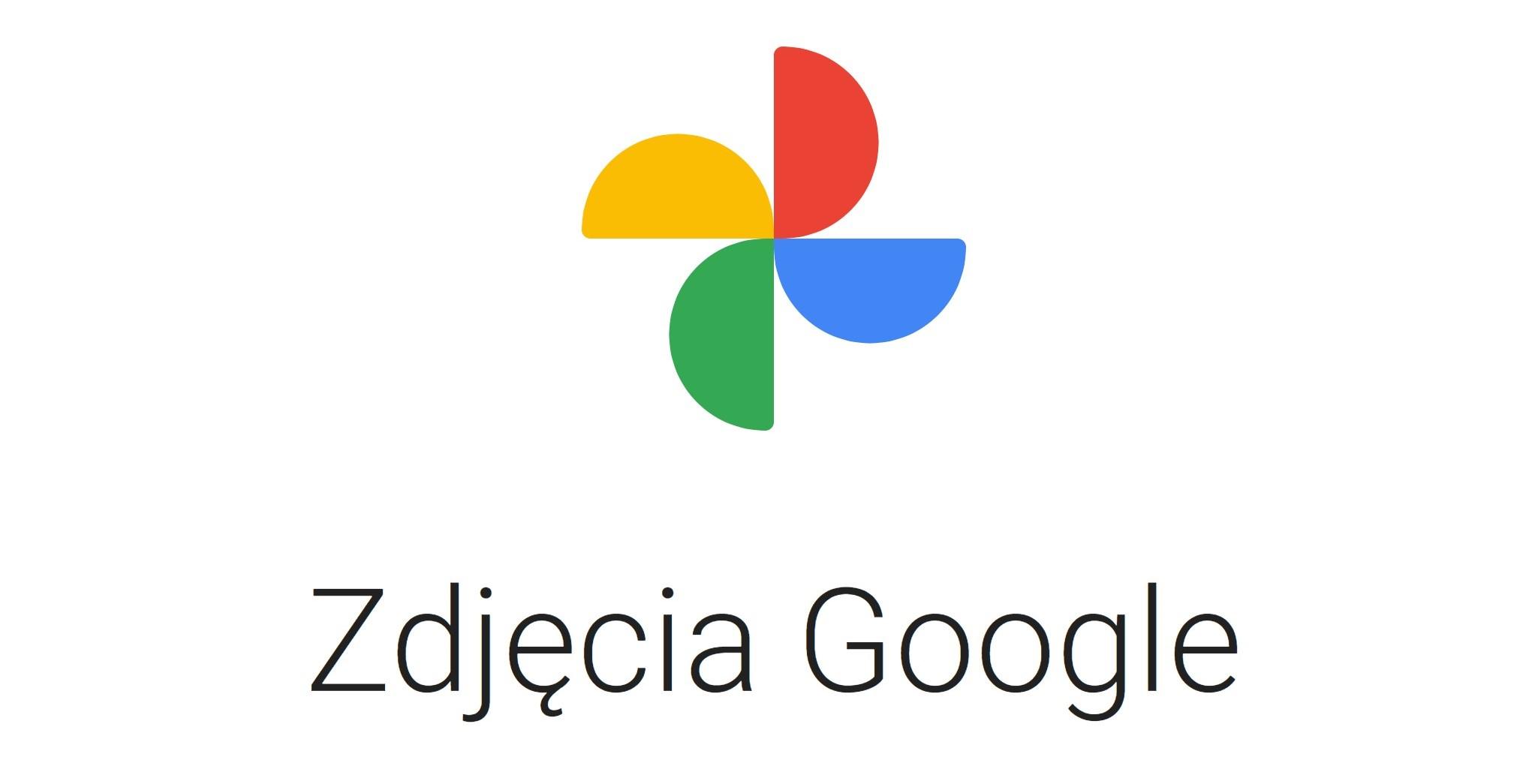 Zdjęcia Google nie będą już tworzyć kopii zapasowych z WhatsAppa i innych komunikatorów 16