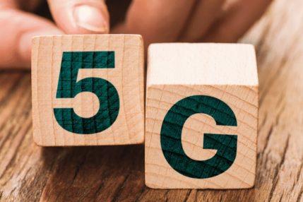 Francja: nie zbanujemy Huawei, ale też nie polecimy do rozbudowy sieci 5G 17