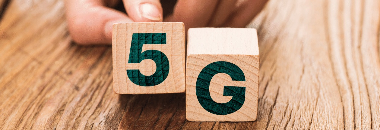 Francja: nie zbanujemy Huawei, ale też nie polecimy do rozbudowy sieci 5G 18