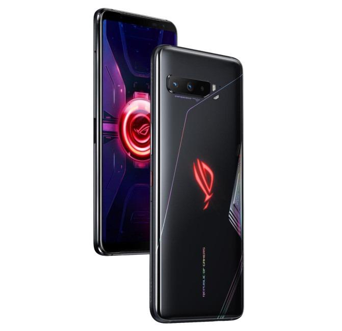 smartfon Asus ROG Phone 3 smartphone