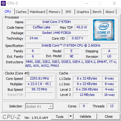 Sprawdzamy, co daje wymiana podstawowego RAM-u w laptopie na mocarne pamięci 26 HyperX Impact DDR4 Sodimm 2933 MHz
