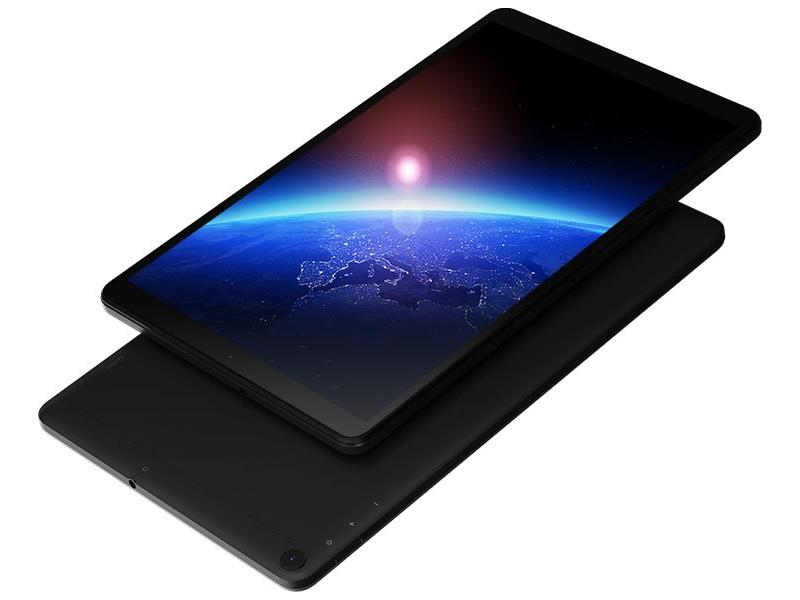 tablet Alldocube iPlay 20
