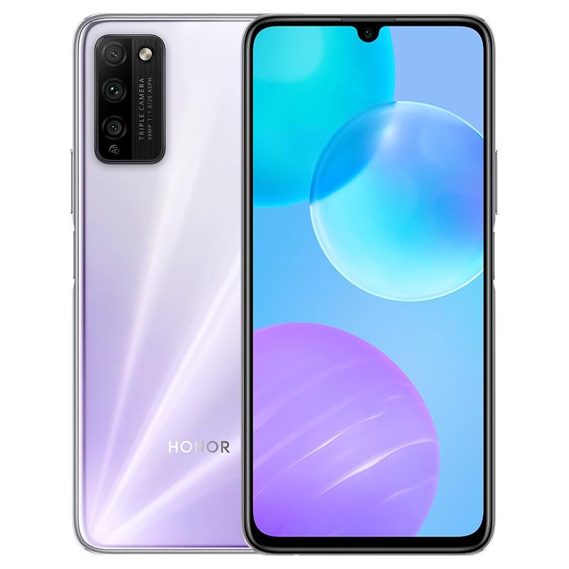 smartfon Honor 30 Lite