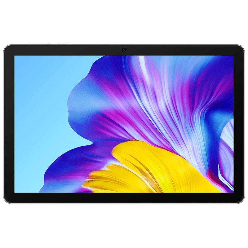 tablet Honor Tab 6