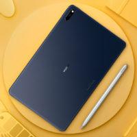 Huawei MatePad M-Pencil