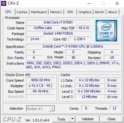 Sprawdzamy, co daje wymiana podstawowego RAM-u w laptopie na mocarne pamięci 19