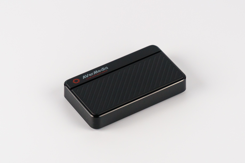 Live Streamer 311S Live Gamer Mini