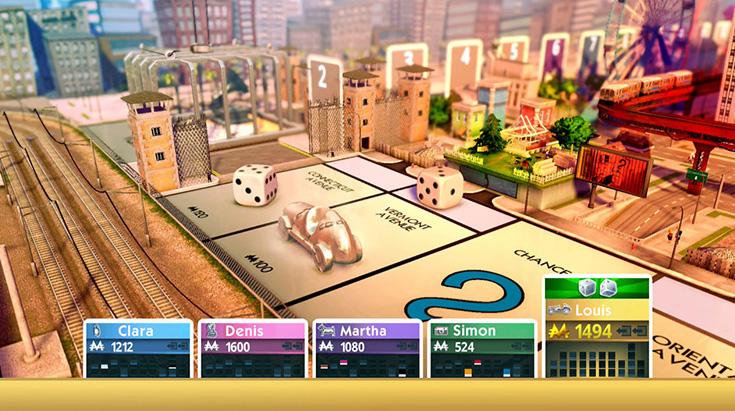 8 gier w promocji, które naprawdę warto kupić w ten weekend na Nintendo Switch 18