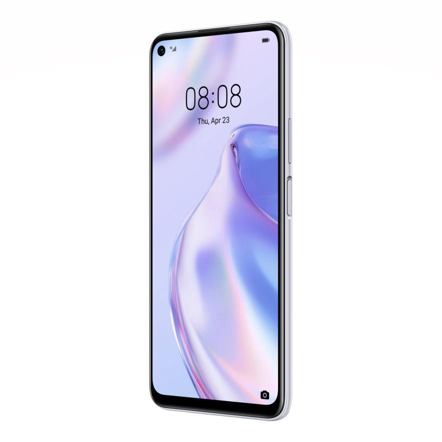 Huawei P40 Lite 5G w Polsce! Typujcie cenę 21