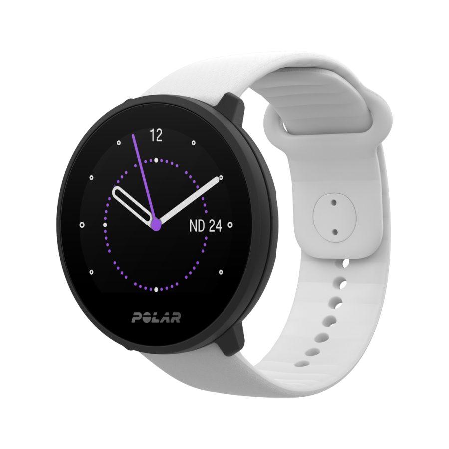 Polar przygotował zegarek fitness dla osób, które nie potrzebują miliona funkcji 20