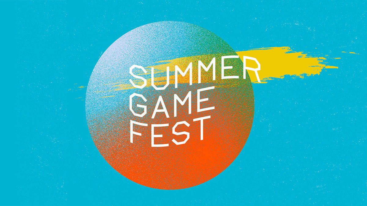 Summer Game Fest Demo Xbox