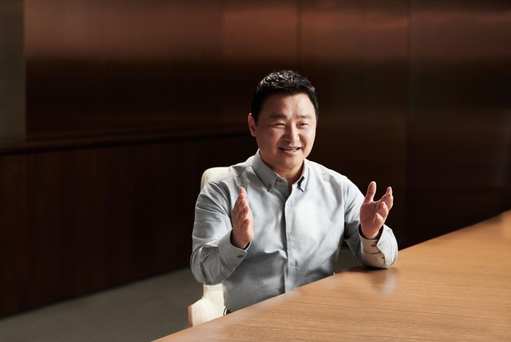 Premiera 5 urządzeń Samsunga już 5 sierpnia. Wyliczamy, czego się spodziewać 18