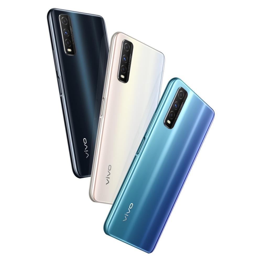 smartfon Vivo Y51s smartphone