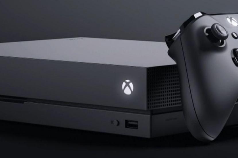 7 lat Xbox One - 10 gier wartych poznania 17