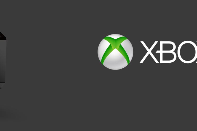 Microsoft (w końcu) walczy z nieuczciwymi graczami z Polski. Koniec tanich gier z serwisów aukcyjnych
