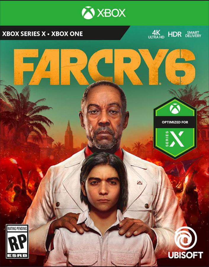 Wygląd pudełek gier na Xbox Series X jest... dość kontrowersyjny 19