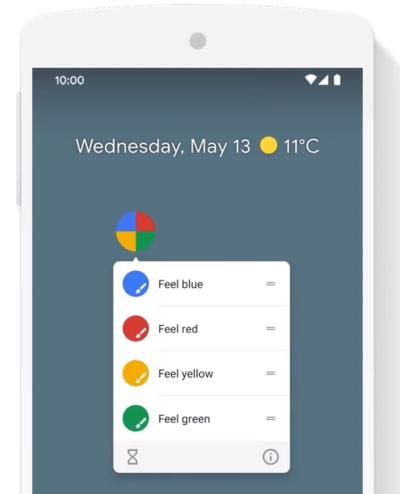 Google i Microsoft ulepszą aplikacje PWA.