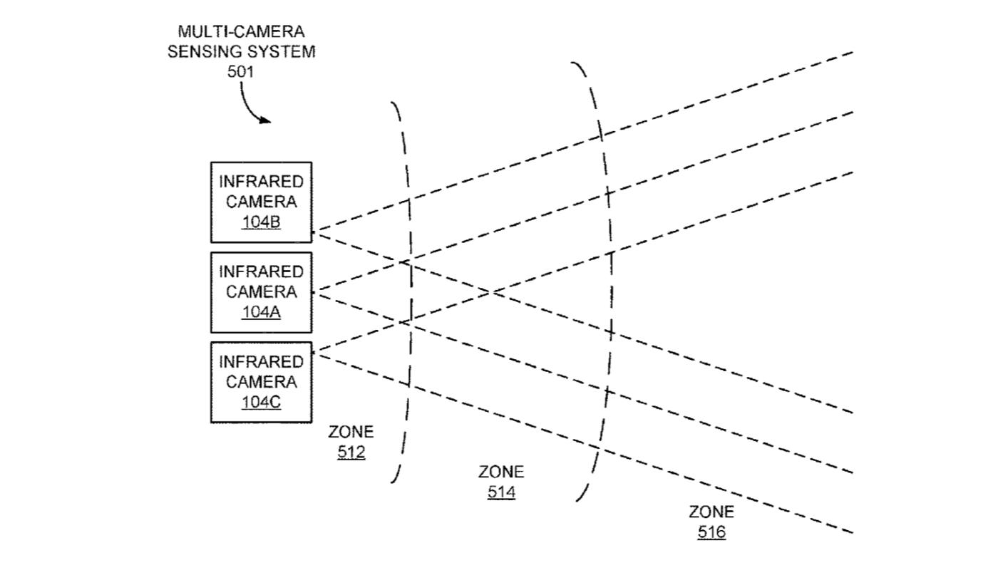 Patent Apple.