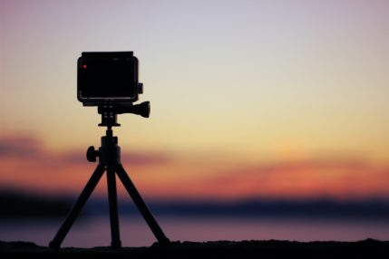 Vlogujesz? GoPro Hero 9 Black może być kamerą dla Ciebie