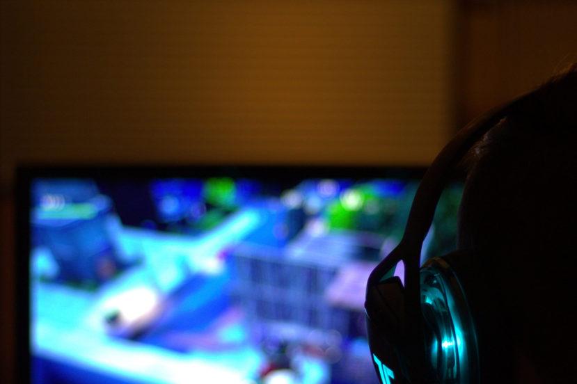 """Uważasz, że blogerzy i gamerzy powinni pójść do """"prawdziwej"""" pracy? W Chinach to normalne zawody 22"""
