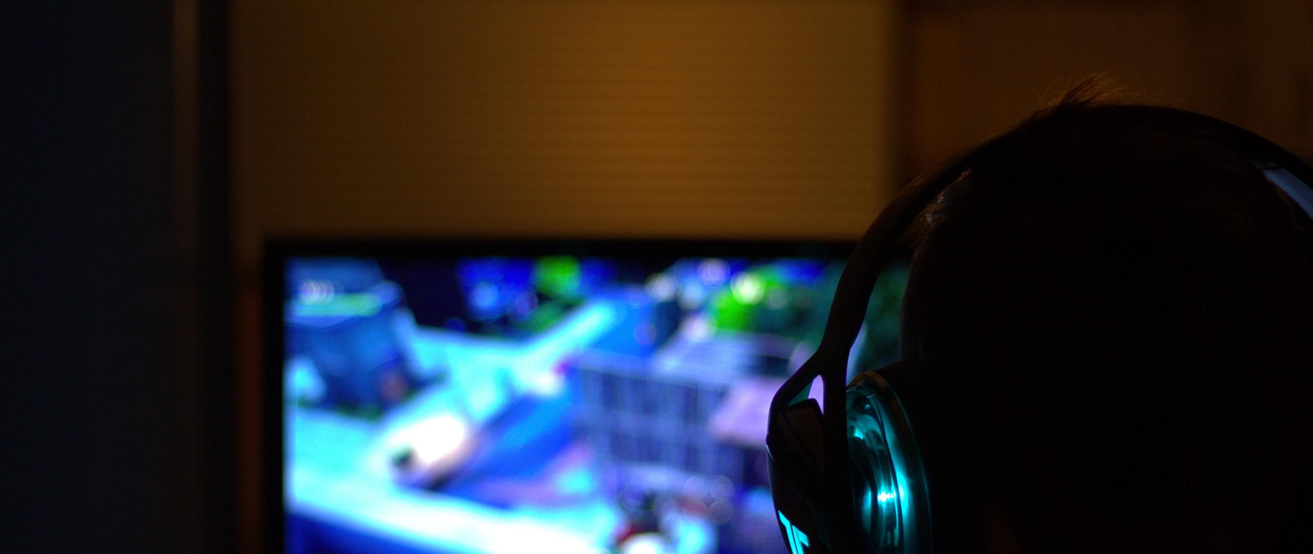 """Uważasz, że blogerzy i gamerzy powinni pójść do """"prawdziwej"""" pracy? W Chinach to normalne zawody 18"""