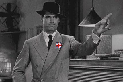 Huawei przegrywa bitwę o Anglię. Zostanie całkowicie wykluczone z rozwijania sieci 5G w Wielkiej Brytanii 19