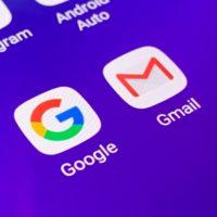 Filtry antyspamowe w Gmailu już działają poprawnie 20