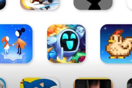 Porównywarka podobnych aplikacji w sklepie Google Play. Sprytne!