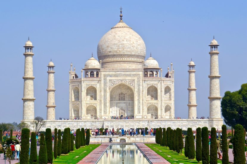 Foxconn słucha Apple, dlatego zainwestuje w Indiach miliard dolarów! 18