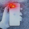 AirDrop ma wykorzystać laser. iPhone'y mogą zyskać szybkie wysyłanie plików 23