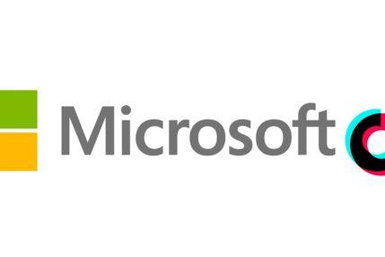 Microsoft TikTok? Plotki o chęci wykupienia części chińskiej firmy przez staruszków z Redmond 19